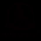 Destilerija Momirovic